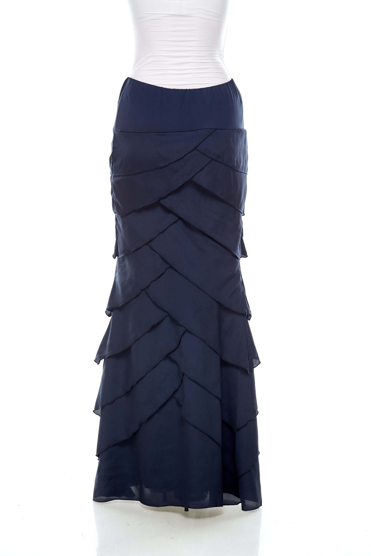 Grace Black Skirt 3
