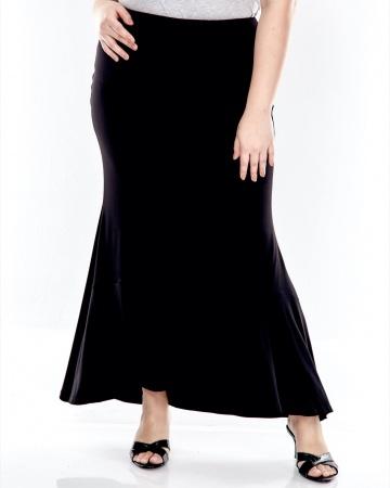 Long Skirt With Bottom Flares.jpg Long Skirt With Bottom Flares 1.jpg Long Skirt With Bottom Flares 2.jpg Long Skirt With Bottom Flares