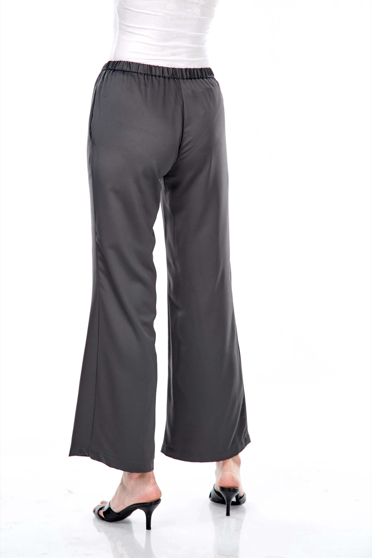 Rayqa Grey Pants 2